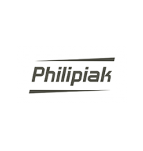PHILIPIAK - Tomasz Filipiak The Chairman and owner