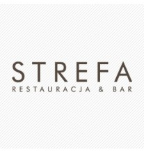 STREFA Restauracja & Bar (ZONE Restauration & Bar)
